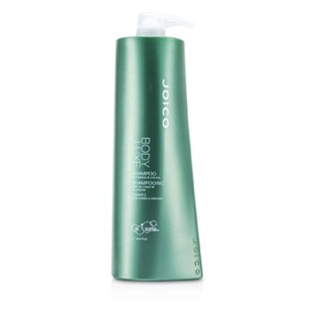 Joico Body Luxe Shampoo (For Fullness & Volume) 1000ml/33.8oz