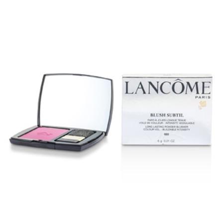 Lancome Blush Subtil - No. 022 Rose Indien 6g/0.21oz