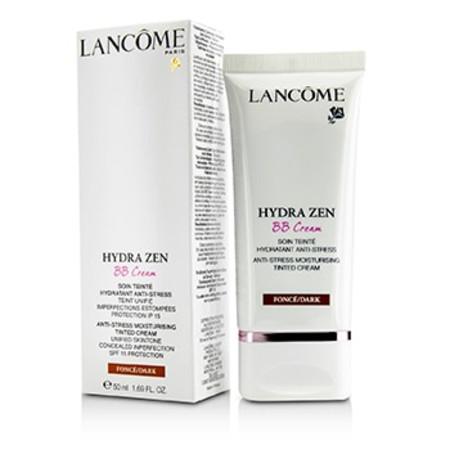 Lancome Lancome Hydra Zen (BB Cream) Anti-Stress Moisturising Tinted Cream SPF 15 - # Dark 50ml/1.69oz