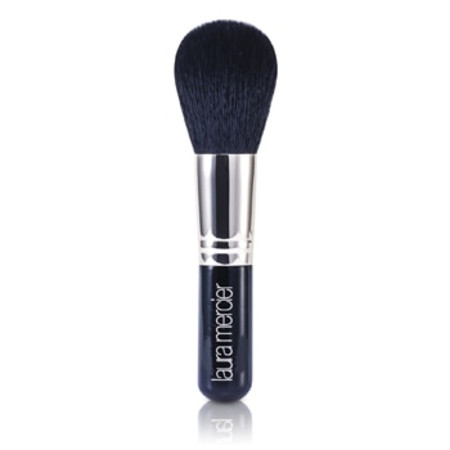 Laura Mercier Blending Brush - Travel Length -