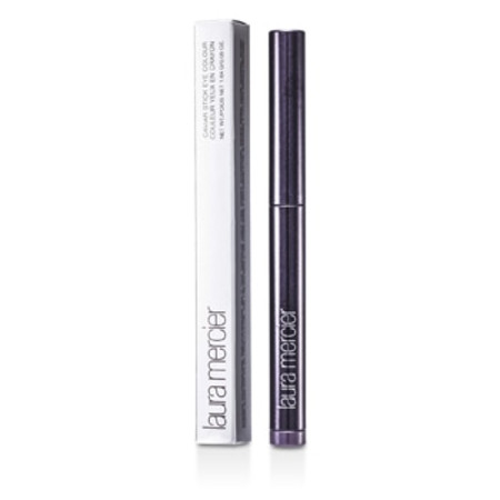 Laura Mercier Caviar Stick Eye Color - # Plum 1.64g/0.05oz