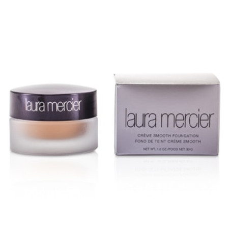 Laura Mercier Cream Smooth Foundation - Shell Beige 30g/1oz