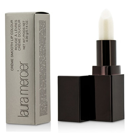 Laura Mercier Creme Smooth Lip Colour - # Icing 4g/0.14oz