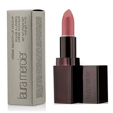 Laura Mercier Creme Smooth Lip Colour - # Royal Orchid 4g/0.14oz