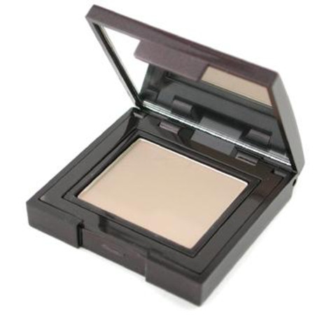 Laura Mercier Eye Colour - Sesame (Matte) 2.6g/0.09oz