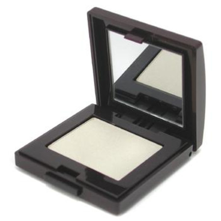 Laura Mercier Eye Colour - Star Fruit (Shimmer) 2.8g/0.1oz