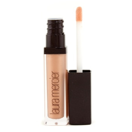 Laura Mercier Lip Glace - Bare Naked 4.5g/0.15oz