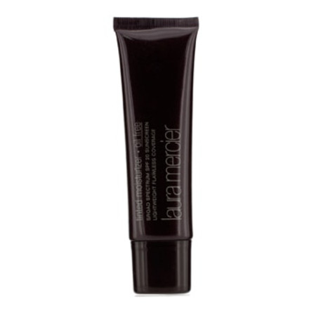 Laura Mercier Oil Free Tinted Moisturizer SPF 20 - Natural 50ml/1.7oz