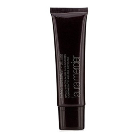 Laura Mercier Oil Free Tinted Moisturizer SPF 20 - Natural (Exp. Date 05/2017) 50ml/1.7oz