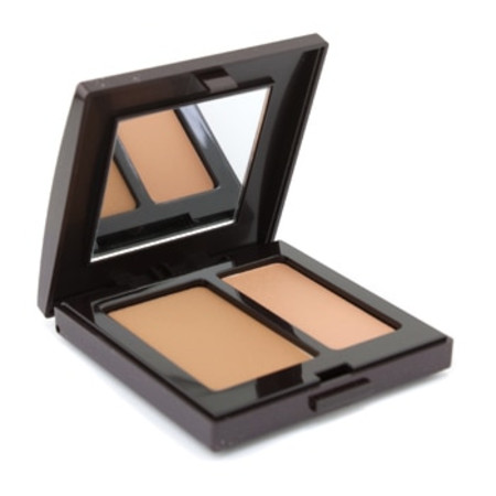 Laura Mercier Secret Camouflage - # SC6 (Rich  Dark with Yellow Skin Tones) 5.92g/0.207oz