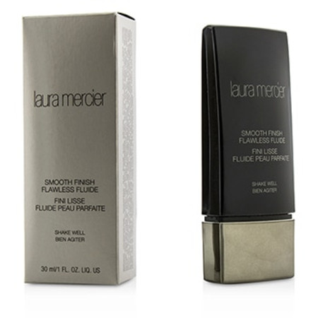 Laura Mercier Smooth Finish Flawless Fluide - # Maple 30ml/1oz