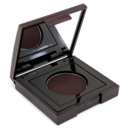 Laura Mercier Tightline Cake Eye Liner - # Mahogany Brown 1.4g/0.05oz