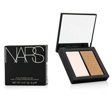NARS Dual Intensity Blush - #Craving 6g/0.21oz