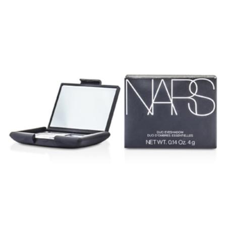 NARS Duo Eyeshadow - Underworld 4g/0.14oz