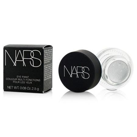 NARS Eye Paint - Interstellar 2.5g/0.08oz