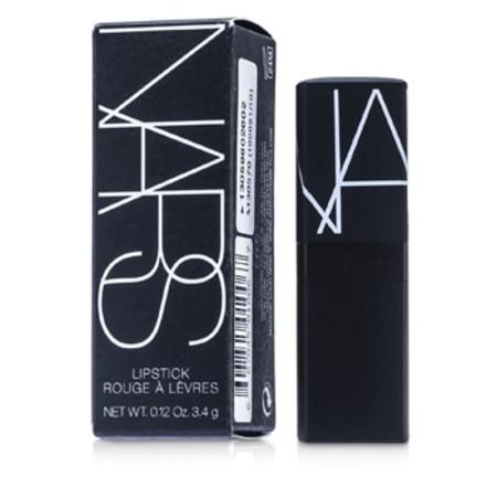 NARS Lipstick - Shanghai Express (Semi-Matte) 3.4g/0.12oz