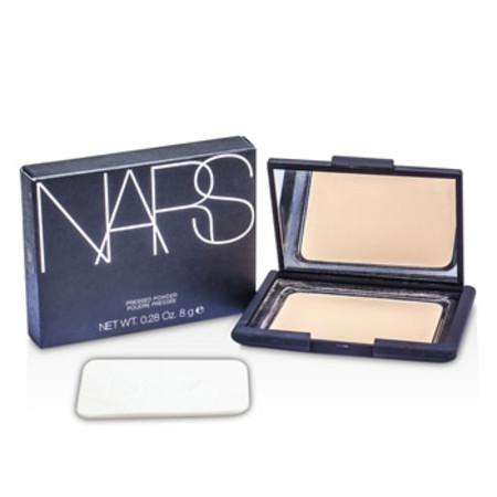 NARS Pressed Powder - Flesh 8g/0.28oz