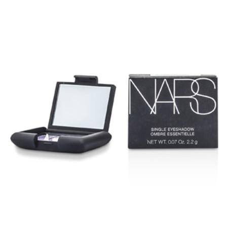 NARS Single Eyeshadow - Strada (Shimmer) 2.2g/0.07oz