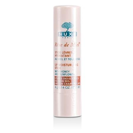 Nuxe Reve De Miel Lip Moisturizing Stick 4g/0.14oz