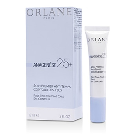 Orlane Anagenese 25+ First Time-Fighting Care Eye Contour 15ml/0.5oz