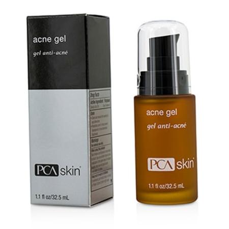 PCA Skin Acne Gel 32.5ml/1.1oz