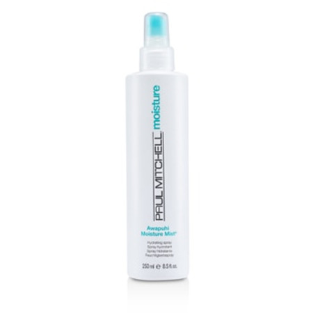 Paul Mitchell Moisture Awapuhi Moisture Mist Hydrating Spray 250ml/8.5oz