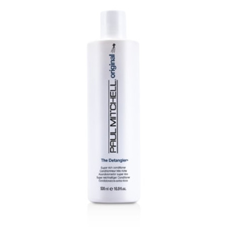 Paul Mitchell Original The Detangler Super Rich Conditioner 500ml/16.9oz