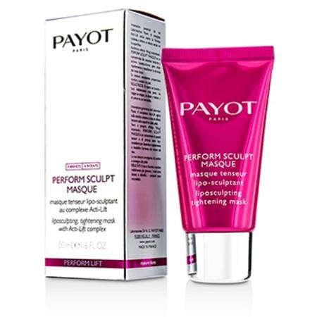 Payot Perform Lift Perform Sculpt Masque - For Mature Skins 50ml/1.7oz