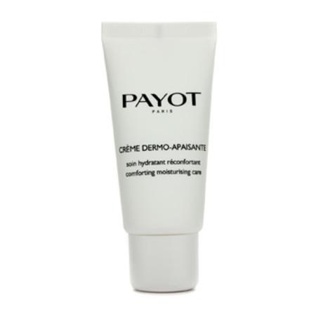 Payot Sensi Expert Creme Dermo-Apaisante Comforting Hydrating Care 50ml/1.6oz