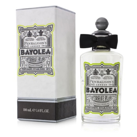 Penhaligon's Bayolea After Shave Splash 100ml/3.4oz