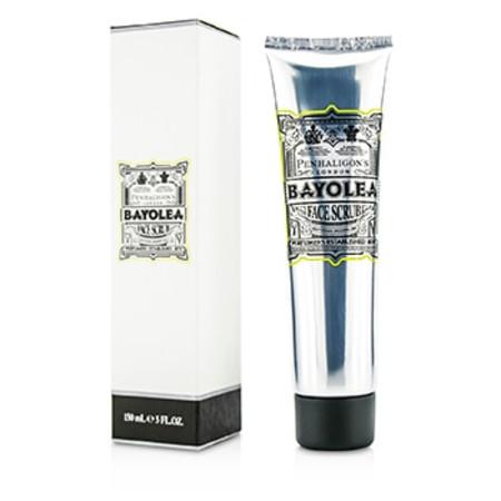 Penhaligon's Bayolea Facial Scrub 150ml/5oz