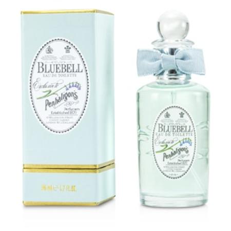 Penhaligon's Bluebell Eau De Toilette Spray 50ml/1.7oz