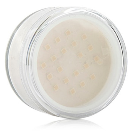 Serious Skincare Make Me Over Loose Translucent Skin Perfecting Face Powder (Unboxed) 7g/0.25oz
