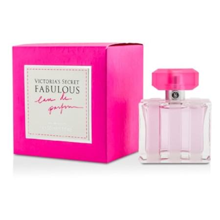 Victoria's Secret Fabulous Eau De Parfum Spray 50ml/1.7oz