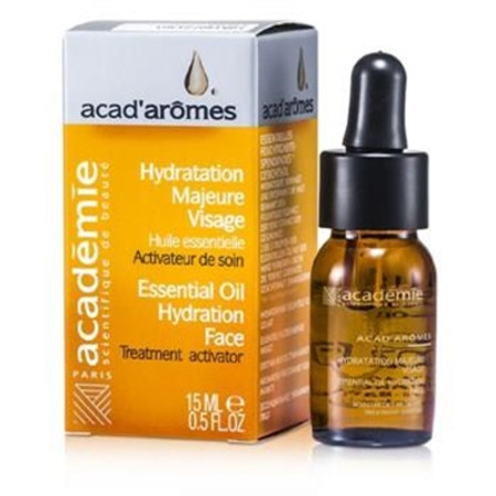 Academie Acad'Aromes Essential Hydration Face 15ml/0.5oz Skincare
