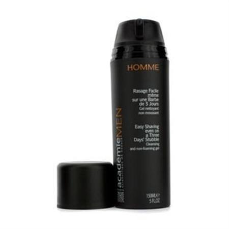 Academie Men Cleansing & Non-Foaming Gel 150ml/5oz Men's Skincare