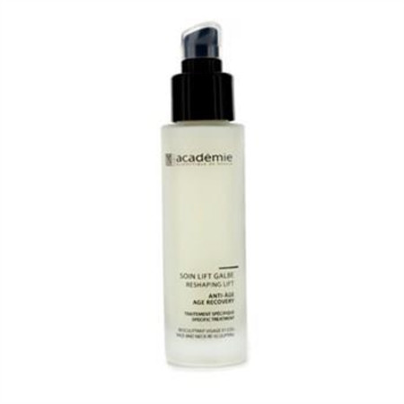 Academie Scientific System Reshaping Lift For Face & Neck 50ml/1.7oz Skincare