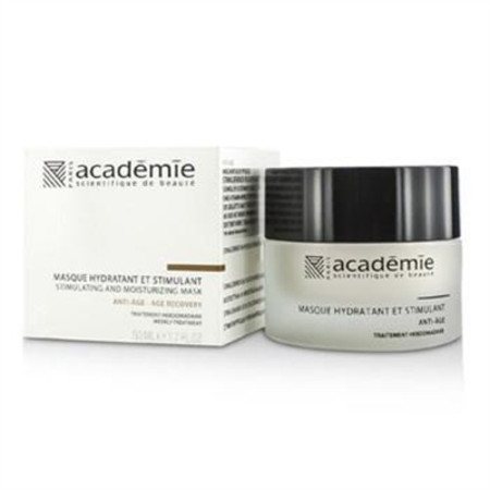 Academie Scientific System Stimulating and Moisturizing Mask 50ml/1.7oz Skincare