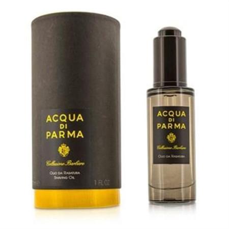 Acqua Di Parma Collezione Barbiere Shaving Oil 30ml/1oz Men's Skincare