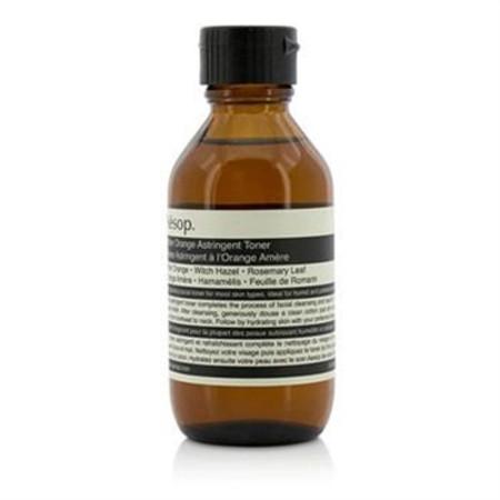 Aesop Bitter Orange Astringent Toner 100ml/3.38oz Skincare