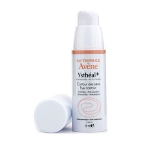 Avene Ystheal+ Eye Contour 15ml/0.5oz Skincare