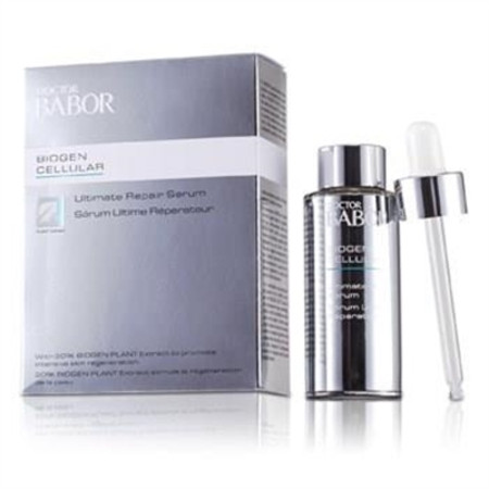 Babor Biogen Cellular Ultimate Repair Serum 30ml/1oz Skincare