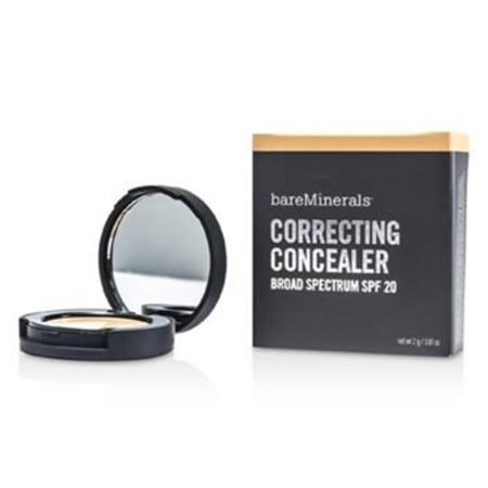 BareMinerals BareMinerals Correcting Concealer SPF 20 - Light 2 2g/0.07oz Make Up