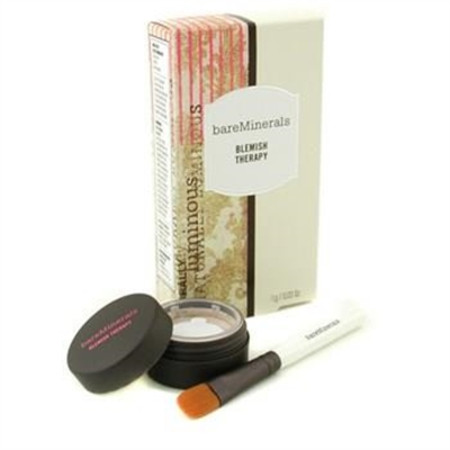 BareMinerals Blemish Therapy 1g/0.03oz Skincare