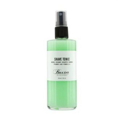 Baxter Of California Shave Tonic 120ml/4oz Men's Skincare