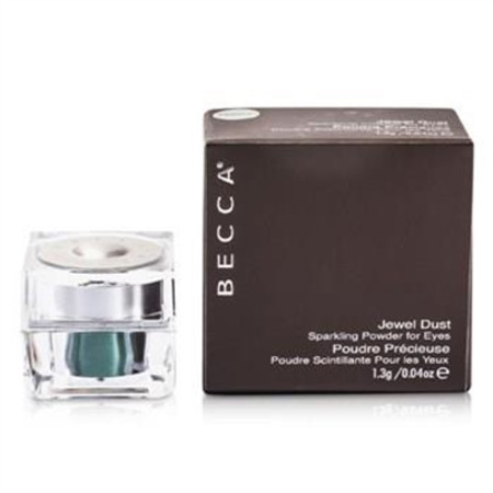 Becca Jewel Dust Sparkling Powder For Eyes - # Feeorin 1.3g/0.04oz Make Up