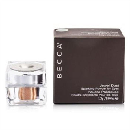 Becca Jewel Dust Sparkling Powder For Eyes - # Xantho 1.3g/0.04oz Make Up