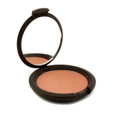 Becca Mineral Blush - # Songbird 6g/0.2oz Make Up