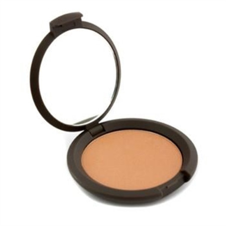 Becca Mineral Blush - # Wild Honey 6g/0.2oz Make Up