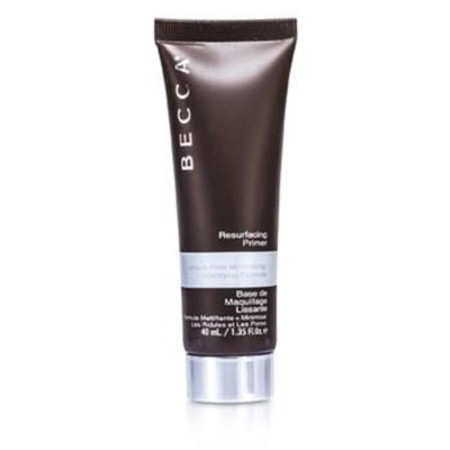 Becca Resurfacing Primer Line & Pore Minimising Formula 40ml/1.35oz Make Up